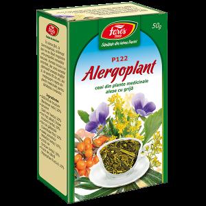 Alergoplant