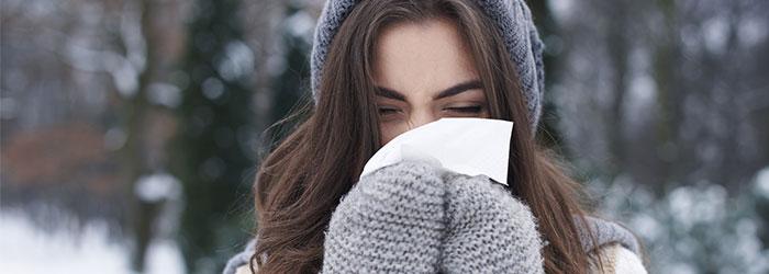 probleme de santate de la frig