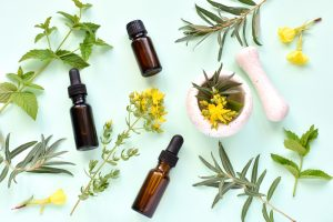 remedii naturale
