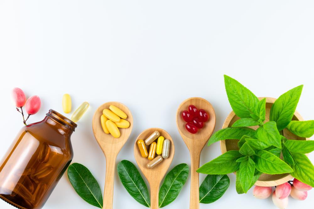 plante medicinale