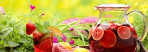 bauturi pline de vitamina C