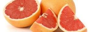 fruct proaspat