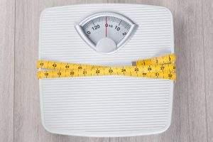 greutate