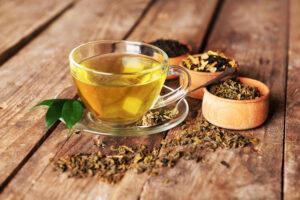 tratament cu plante medicinale